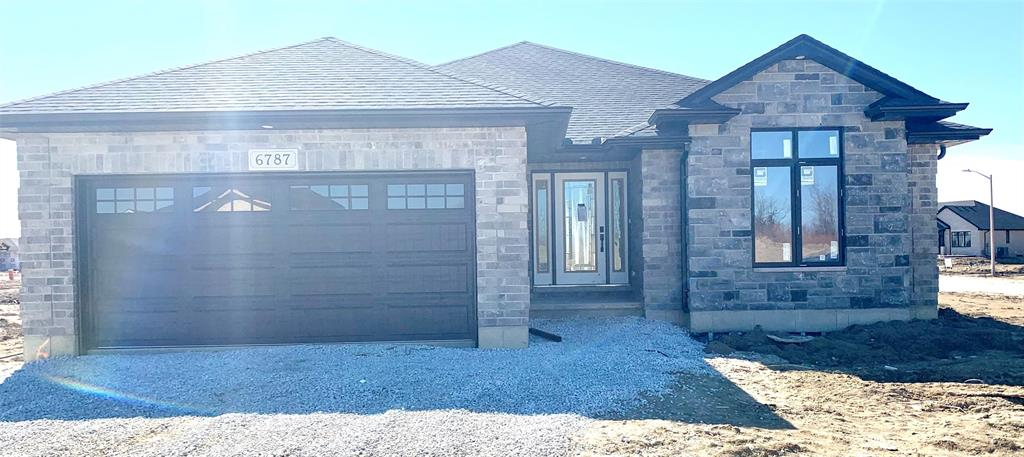 389 Bayhill Drive, St. Clair Ontario, Canada