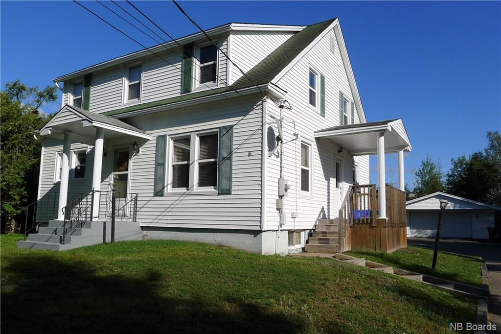 46 Hampton Road, Rothesay New Brunswick, Canada