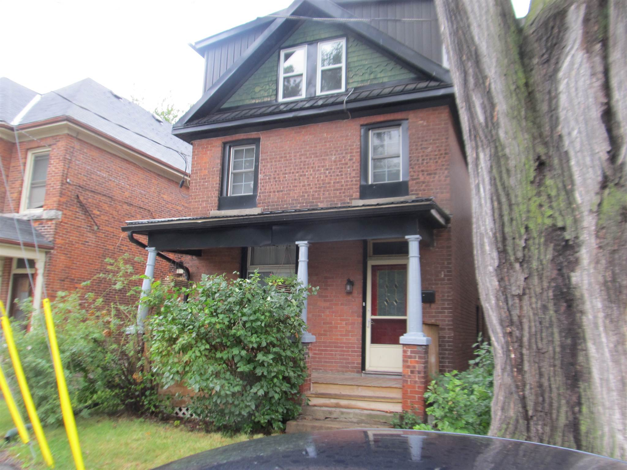 141 Pine Street, Kingston Ontario, Canada