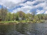 lot 9 agnew lake, McKerrow Ontario, Canada