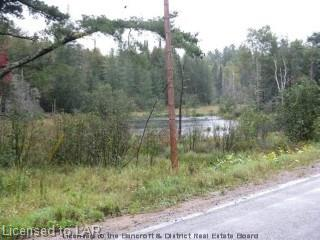 MADAWASKA Road, Maynooth Ontario
