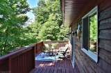 1115 LONG LAKE Road, Haliburton Ontario