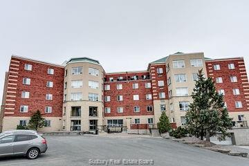 1630 Paris Unit# 103, Sudbury Ontario, Canada