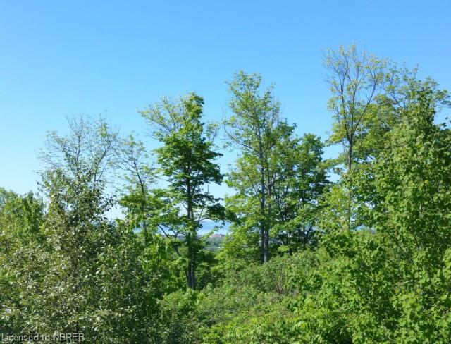 Lot 4 Kenreta Drive, North Bay Ontario, Canada