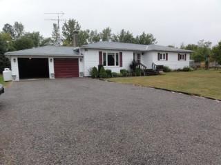 88 Birchwood Crt, Trent Hills Ontario