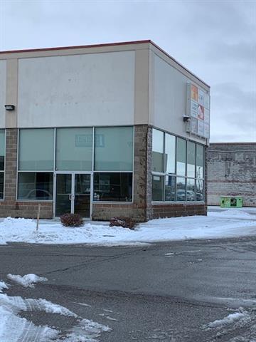 C1-2 580 Hespeler Road, Cambridge Ontario, Canada