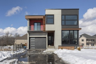 1532 Berkshire Drive, Kingston Ontario, Canada
