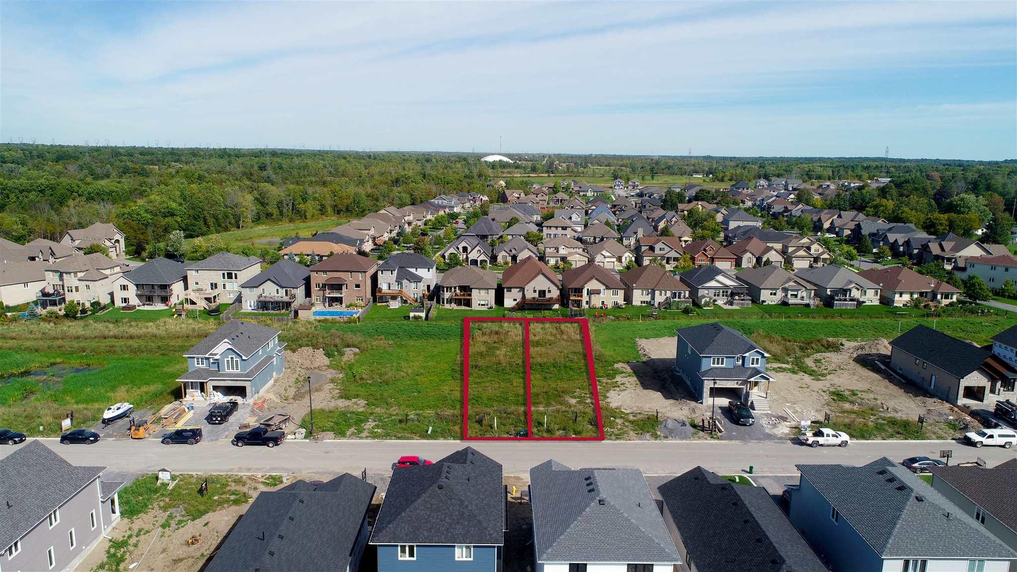 1516 Berkshire Drive, Kingston Ontario, Canada