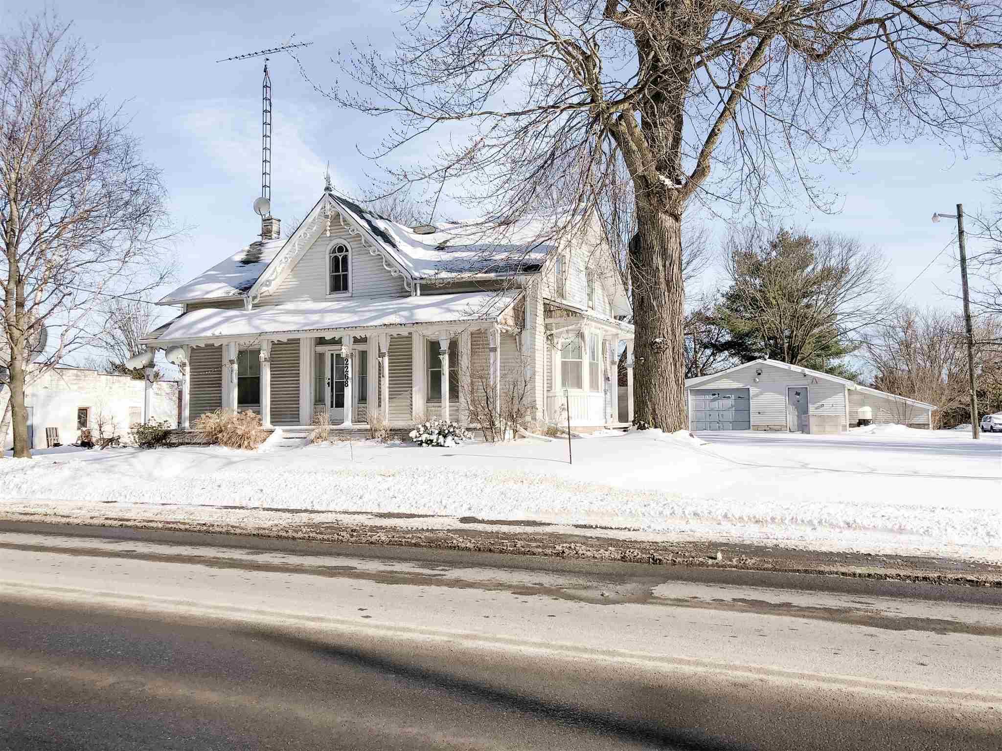 2268 Sydenham Road, Kingston, Ontario, Canada
