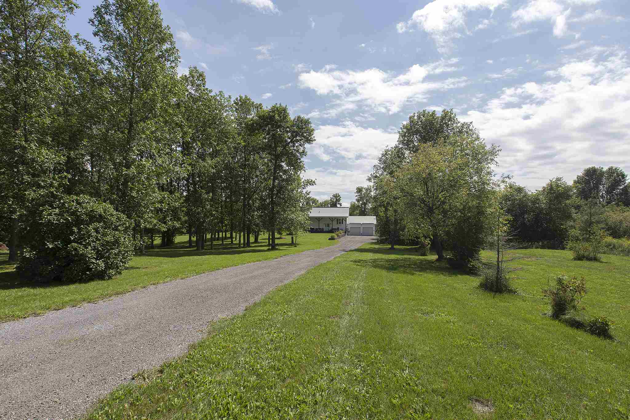 3330 County 14 Road, Enterprise Ontario, Canada