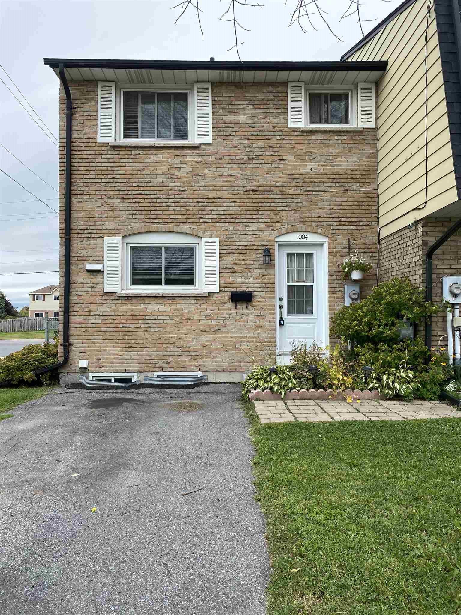 1004 Amberdale Crescent, Kingston Ontario, Canada