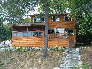 Rosseau Ontario, Canada