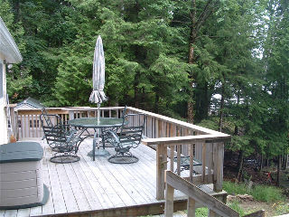 1291 Skeleton Lake Road #2 Rd  16, Rosseau Ontario
