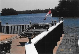 Port Carling Ontario