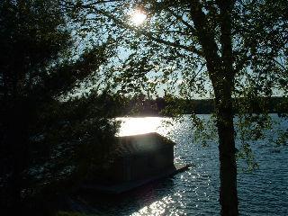 Utterson Ontario