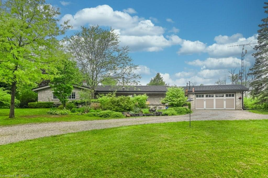 178 Hume Road, Puslinch Ontario