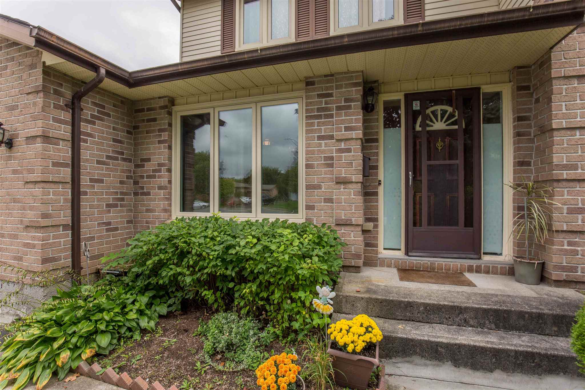 899 Plainview Place, Kingston Ontario, Canada