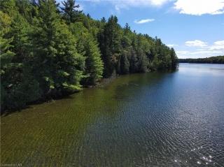 NORTH PIGEON LAKE WAO, Minden Ontario, Canada
