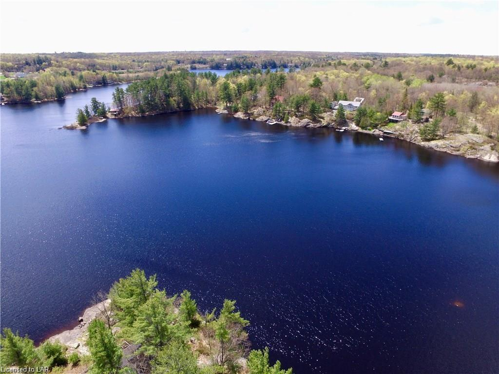 1045 SCOUT Trail, Port Carling, Ontario, Canada