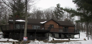 1086 PENNWOOD RD  1, Port Carling, Ontario, Canada