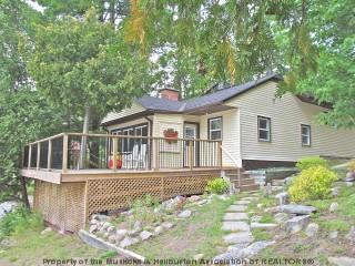 1094 PAIGNTON HOUSE RD, Minett, Ontario, Canada