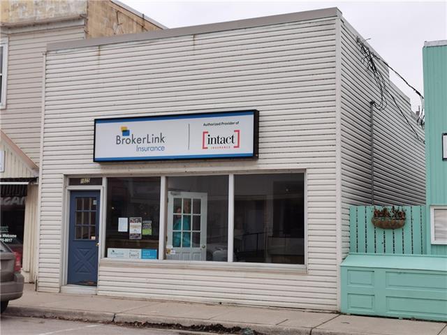 1025 Main Street, Port Rowan Ontario, Canada