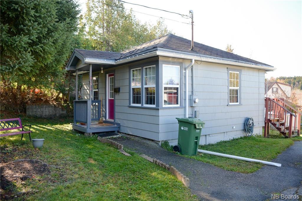 485 Russell Hill Road, Saint John New Brunswick, Canada