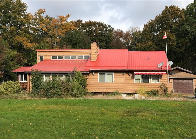 569 New Lakeshore Road, Norfolk County Ontario, Canada