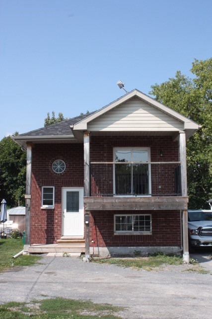 22 st. paul st, Belleville Ontario, Canada