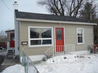 1161 Montreal St, Kingston Ontario