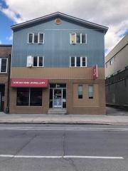 473 Princess Street, Kingston Ontario, Canada