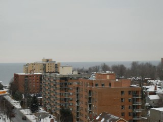 165 Ontario St  1102