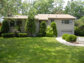 106 Dickens Dr