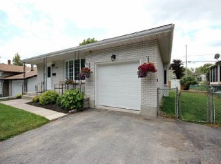847 Kilburn St, Kingston Ontario