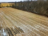 lot 20 carriage road, Middlesex Centre Ontario, Canada