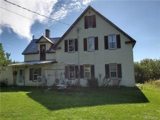 1803 Route 615, Springfield New Brunswick, Canada