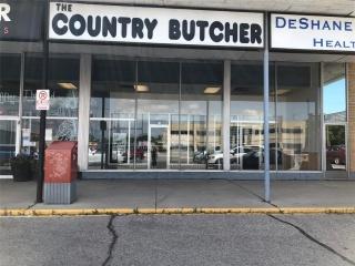 500 Exmouth Street Unit# 12, Sarnia Ontario, Canada