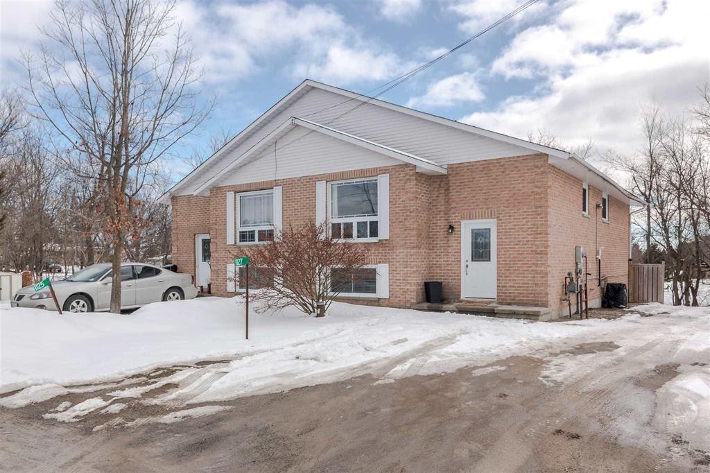 1125-1127 Unity Road, Kingston Ontario, Canada