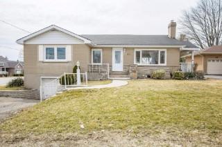 150 York St, Napanee Ontario, Canada