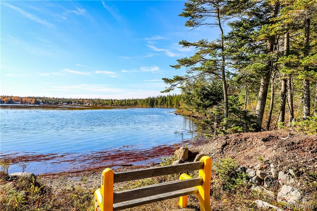Lot 09-01 Braydon Road, Willow Grove New Brunswick, Canada