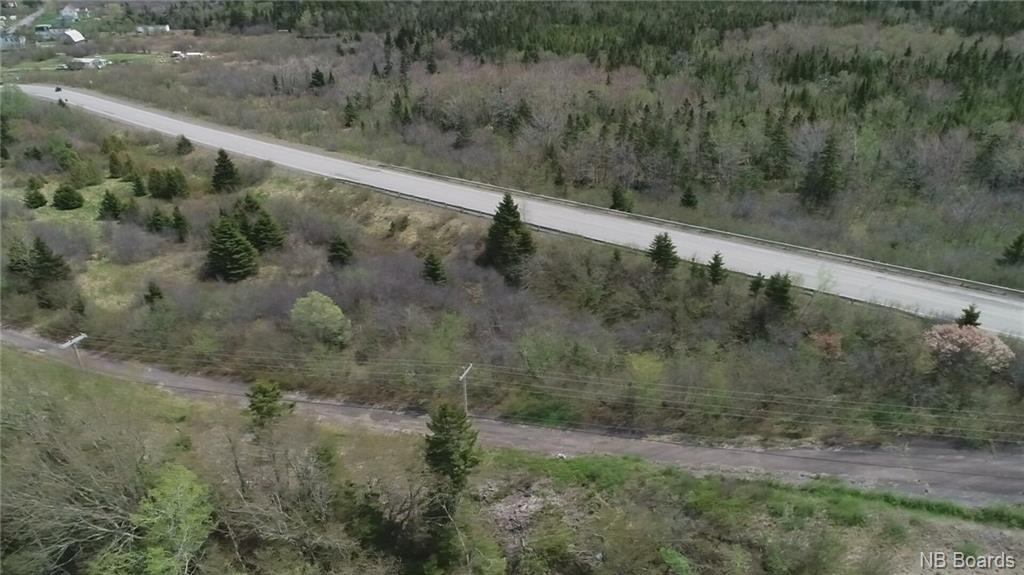 Lot C Route 111, St. Martins New Brunswick, Canada