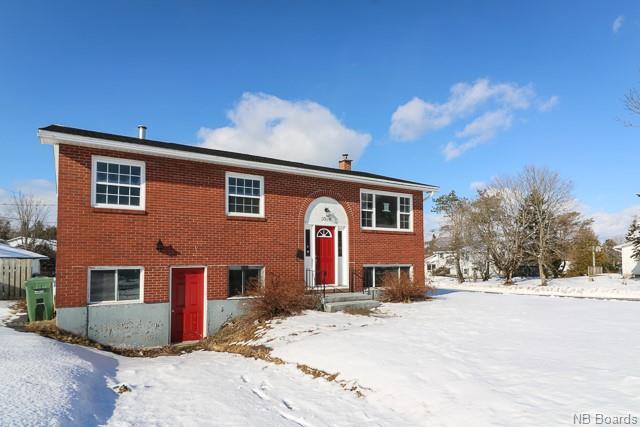 1019 Mollins Drive, Saint John New Brunswick, Canada