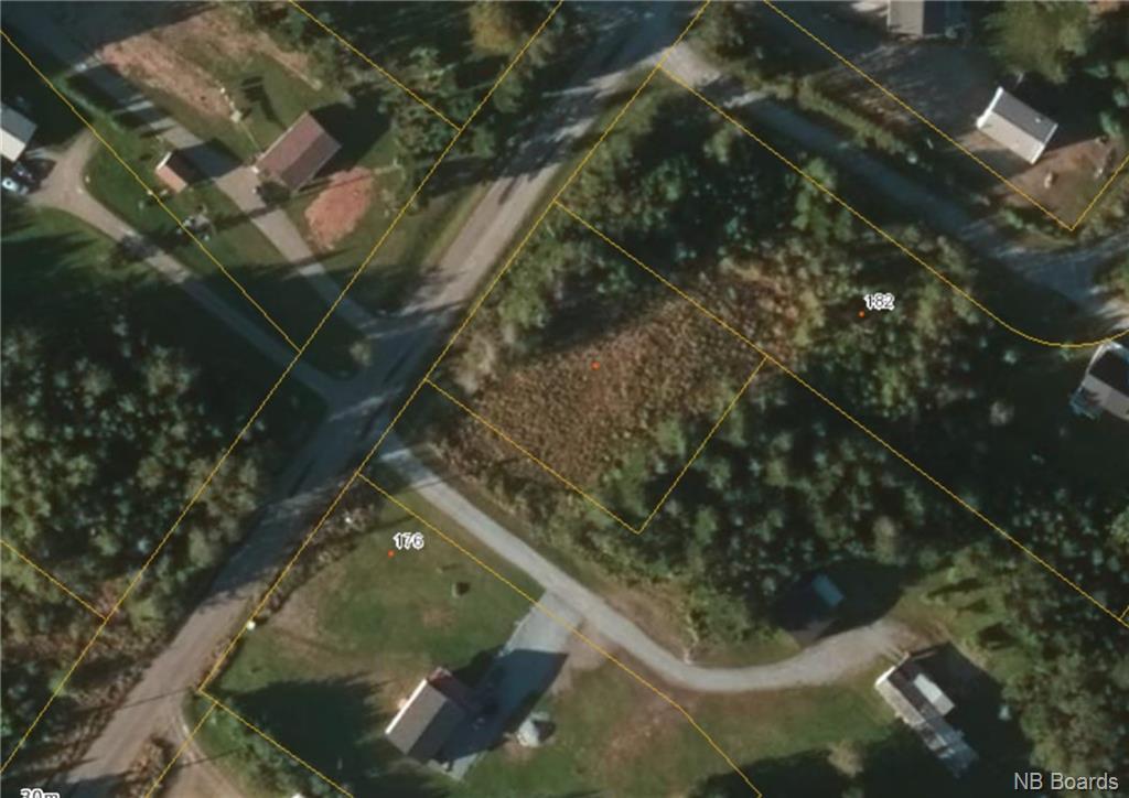 - Base Road, Willow Grove New Brunswick, Canada