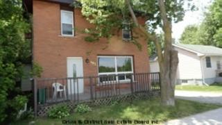 161 Atherley Rd, Orillia Ontario