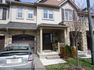 188 Coldwater Rd  #9, Orillia Ontario