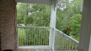 43 Creighton St  204, Ramara Township Ontario