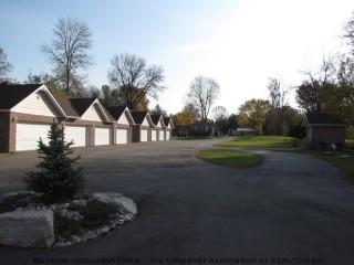 43 Creighton Rte  102, Orillia Ontario