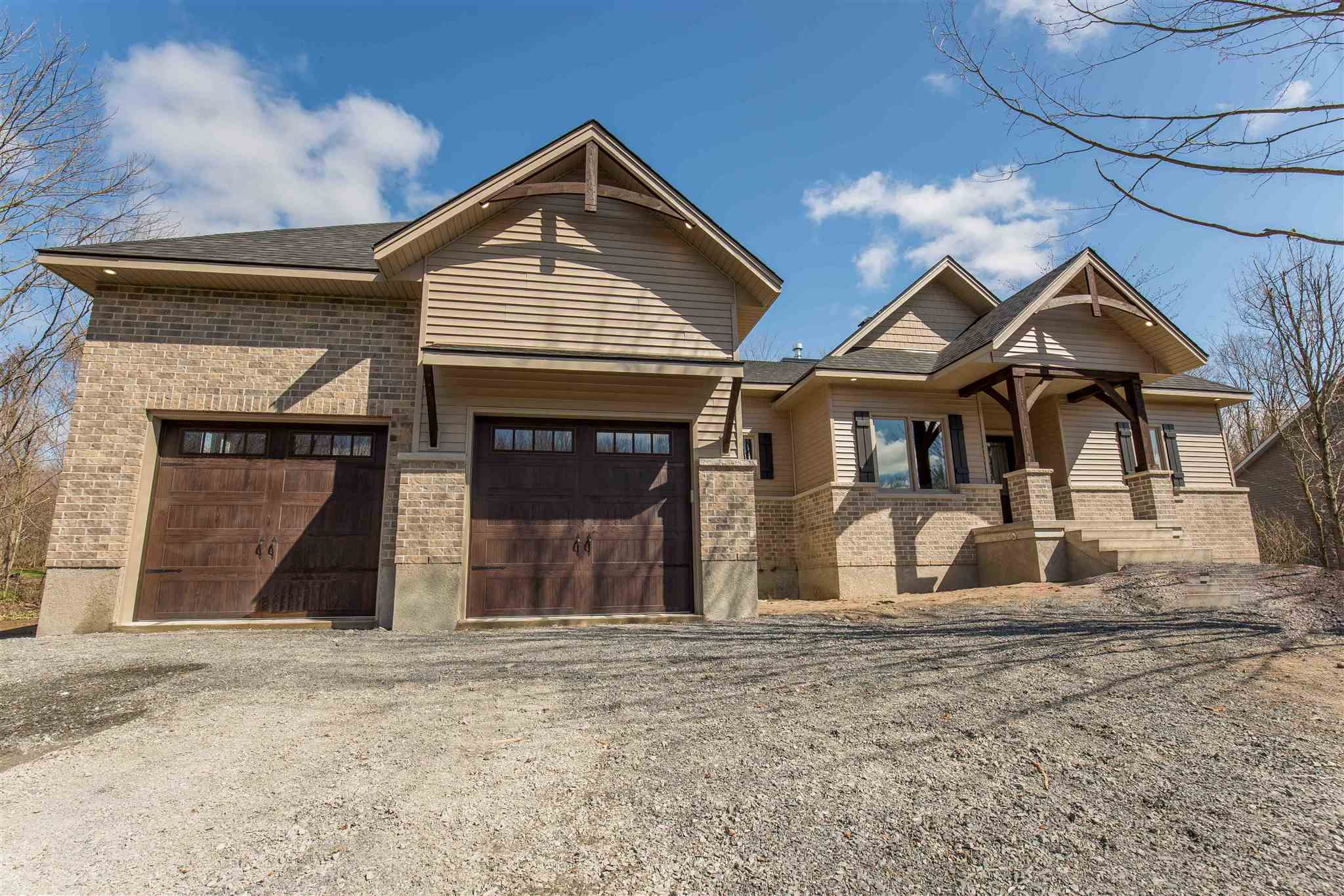 3946 Stone Point Drive, South Frontenac Ontario, Canada