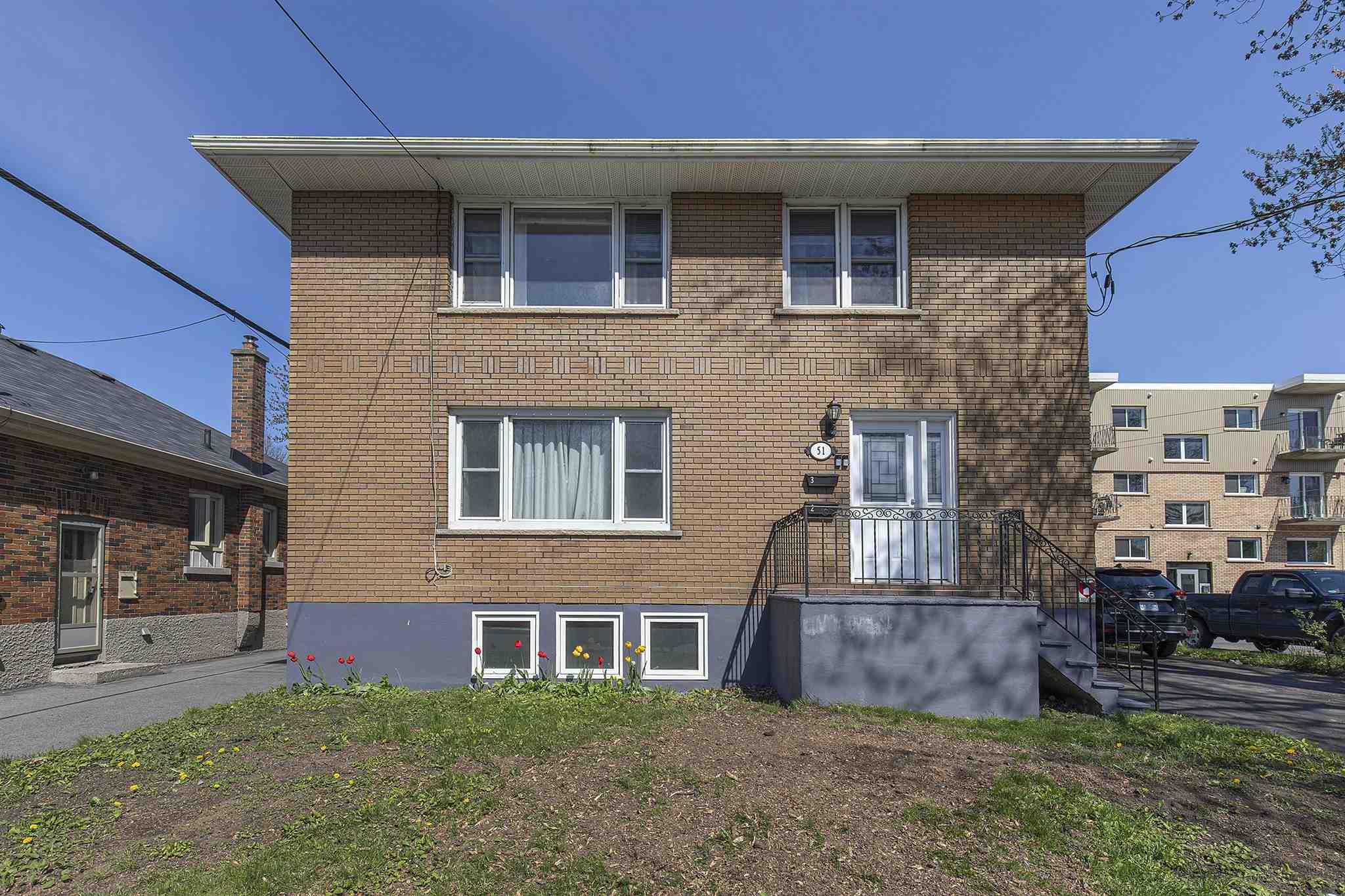 51 Lansdowne Street, Kingston, Ontario, Canada