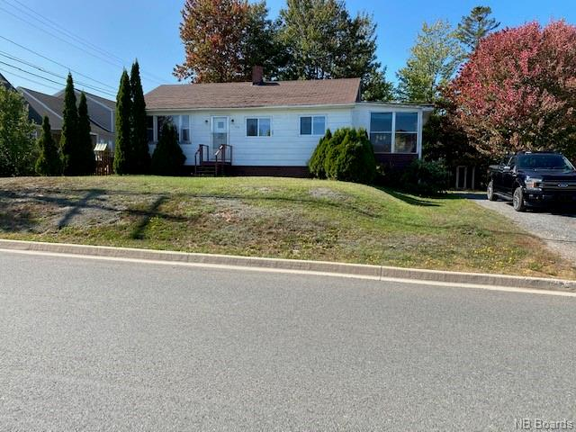 330 Rainsford Lane, Fredericton New Brunswick, Canada